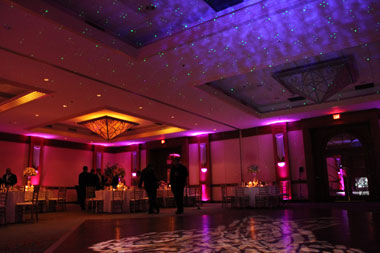 Miami Quinces DJ