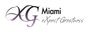 Miami DMC, Destination Management Company